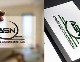 #91 для Design a Logo for Nutrition Company от MagicalDesigner