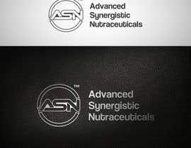 #86 для Design a Logo for Nutrition Company от pkapil