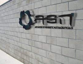 #96 для Design a Logo for Nutrition Company от qasim56