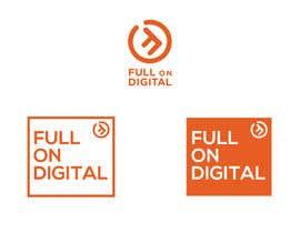 #30 for Design a Logo for our Technology Company af vidovicm
