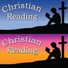 Contest Entry #66 for Christian Reading Logo Design