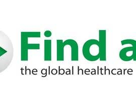 #60 for Design a Logo for an online Healthcare search engine by manfredslot