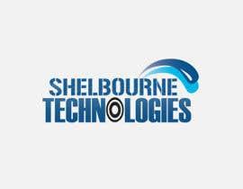 racheelnaik tarafından Design a Logo for Shelbourne Technologies için no 43