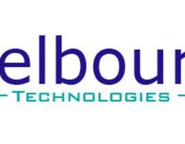 chan19942008 tarafından Design a Logo for Shelbourne Technologies için no 51