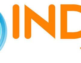 Nro 24 kilpailuun Design a Logo for Travel India käyttäjältä desislavsl