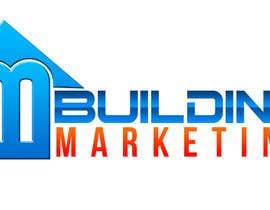 #4 para Logo needed for website/ business cards (Building Industry) por harmonyinfotech