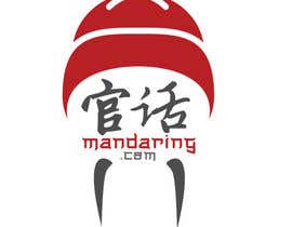 Nro 89 kilpailuun Design a Logo for a Website käyttäjältä neeleshroy2013