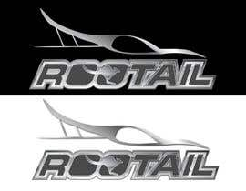 nº 307 pour Logo Design for Rootail par winarto2012