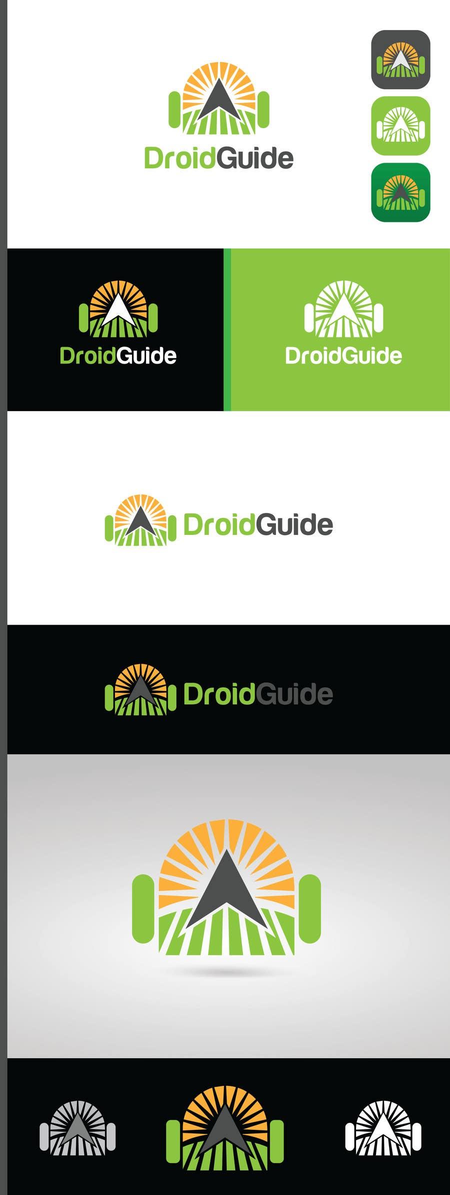 Design Logo App Freelancer