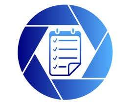 #4 para Design a Collection of Logos / Icons for Websites/Apps por Sr111