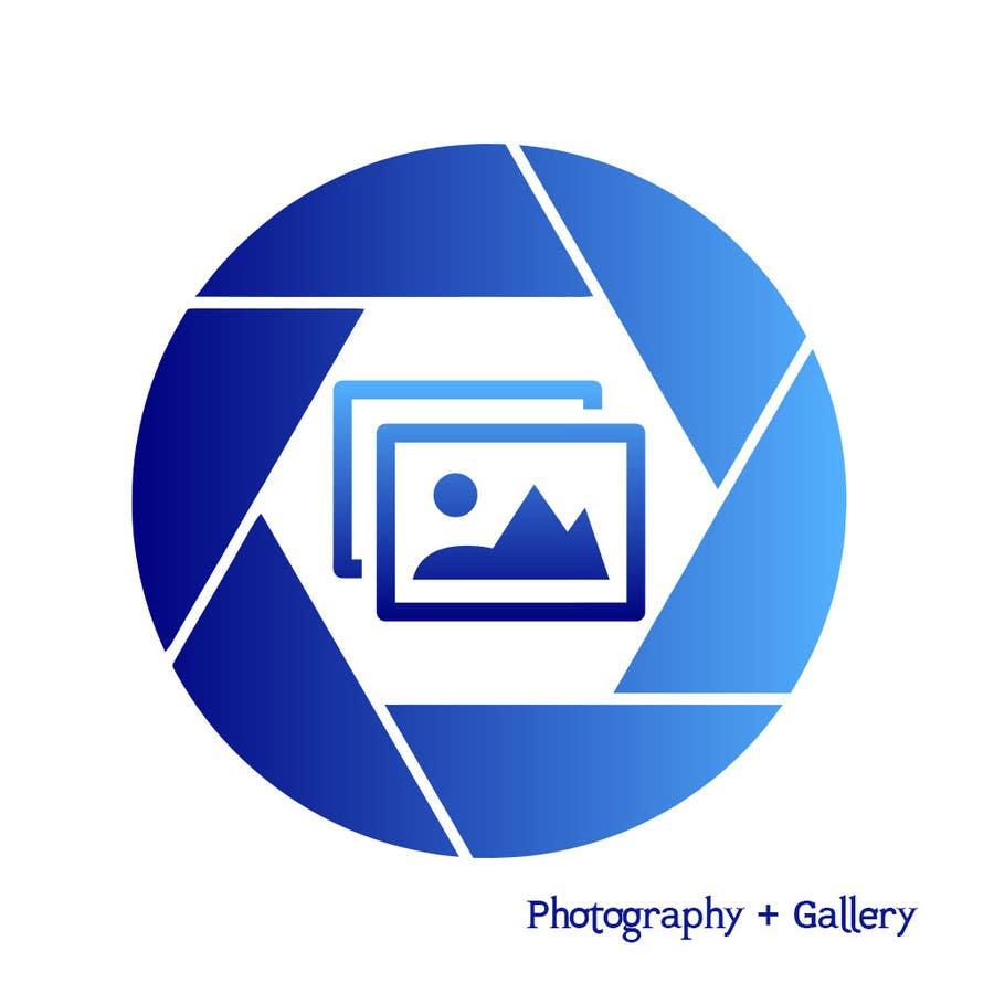 Inscrição nº                                         5                                      do Concurso para                                         Design a Collection of Logos / Icons for Websites/Apps