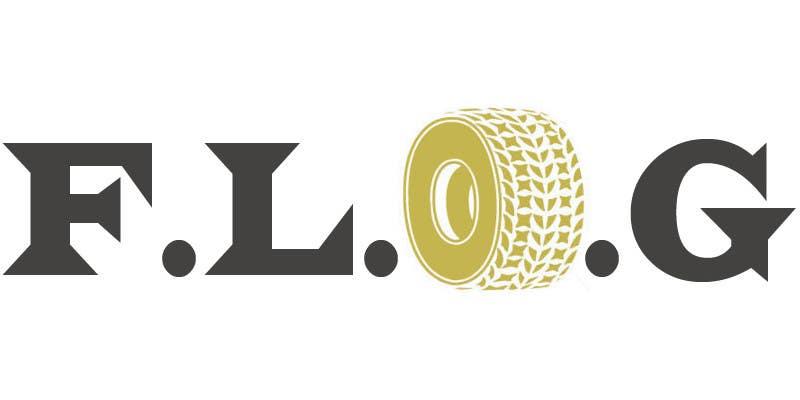 #16 for Logo Design for F.L.O.G. by vishanything