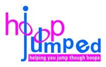 Graphic Design Inscrição do Concurso Nº25 para Logo Design for Hoop Jumped