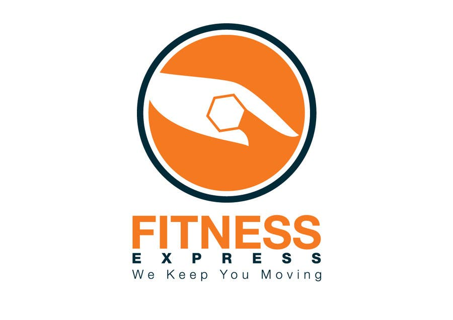 Contest Entry #                                        168                                      for                                         Design a Logo for my company called FITNESS EXPRESS, Inc