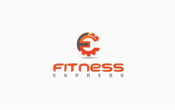 Contest Entry #                                        130                                      for                                         Design a Logo for my company called FITNESS EXPRESS, Inc