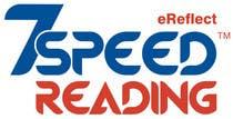 Proposition n° 84 du concours Graphic Design pour Logo Design for 7speedreading.com