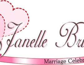 nº 46 pour Design a Logo for Marriage Celebrant. -- 2 par piyushninawe