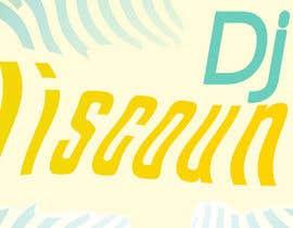andreibodnar tarafından Design Social Media Artwork for a DJ için no 21