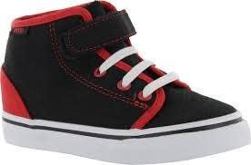 Penyertaan Peraduan #                                        3                                      untuk                                         We need Brand shoes suppliers