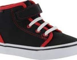 #3 untuk We need Brand shoes suppliers oleh imedjoel