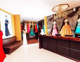 adnan2323 tarafından Edit images of the fashion boutique for magazine için no 35