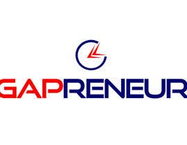 elena13vw tarafından Design a Logo for new company için no 68