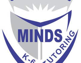 csismart tarafından Design a Logo for a Tutoring Service için no 68