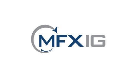 Konkurrenceindlæg #                                        28                                      for                                         Logo Design for Mackenzie Forex & Investment Group Pty Ltd