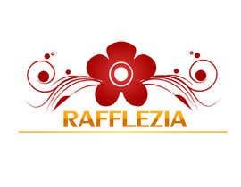 #43 cho Design a logo for fashion & accessories company bởi haniya1