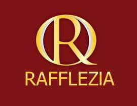 #52 cho Design a logo for fashion & accessories company bởi farhandzigns