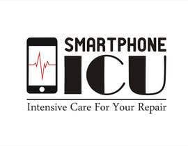 #46 untuk Design a Logo for Cell Phone Repair Company oleh sdmoovarss