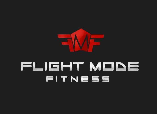 Bài tham dự cuộc thi #                                        137                                      cho                                         Design a Logo for Fitness Company