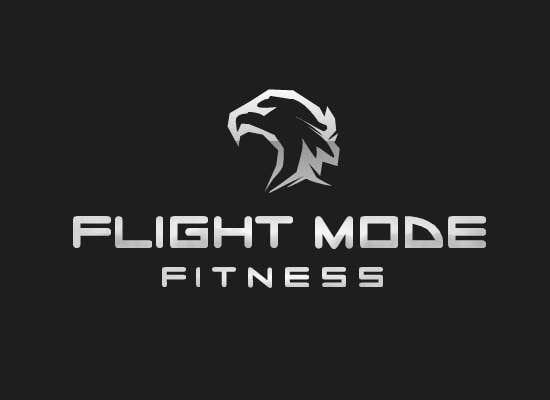 Bài tham dự cuộc thi #                                        139                                      cho                                         Design a Logo for Fitness Company