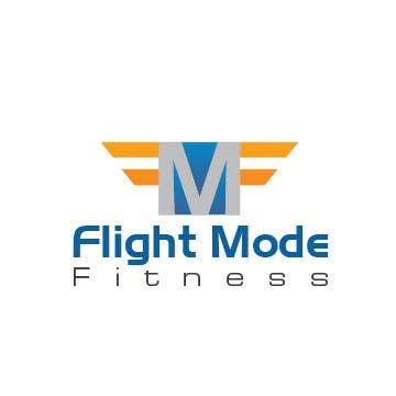 Bài tham dự cuộc thi #                                        111                                      cho                                         Design a Logo for Fitness Company