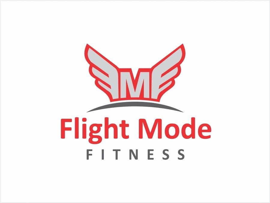Bài tham dự cuộc thi #                                        151                                      cho                                         Design a Logo for Fitness Company