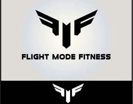#107 cho Design a Logo for Fitness Company bởi ekowidodo