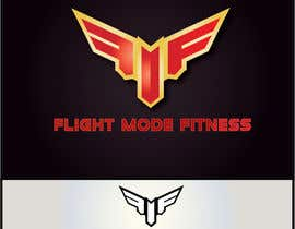 #157 cho Design a Logo for Fitness Company bởi ekowidodo