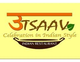 #28 untuk Design a Banner for Restaurant oleh saizel