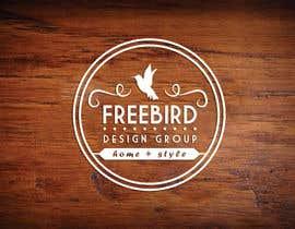 erkanmetu tarafından **FUN! Fresh, modern logo needed - I have started some ideas to help you! ** için no 127