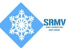 dvmanidhar tarafından Design a Logo for snow removal company için no 44
