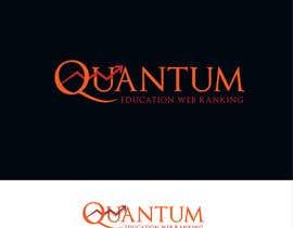 #28 para Design a Logo For Web Ranking Compnay por creativepanda7