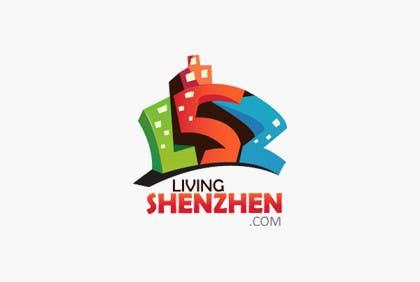 Bài tham dự cuộc thi #25 cho Logo Design for Living Shenzhen