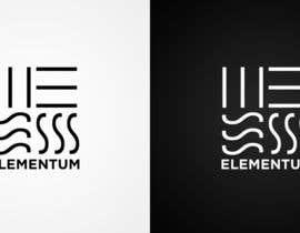TzyBoi tarafından I need some Graphic Design for updating my logo için no 22