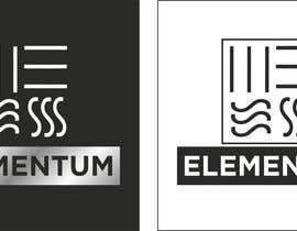 moilyp tarafından I need some Graphic Design for updating my logo için no 29