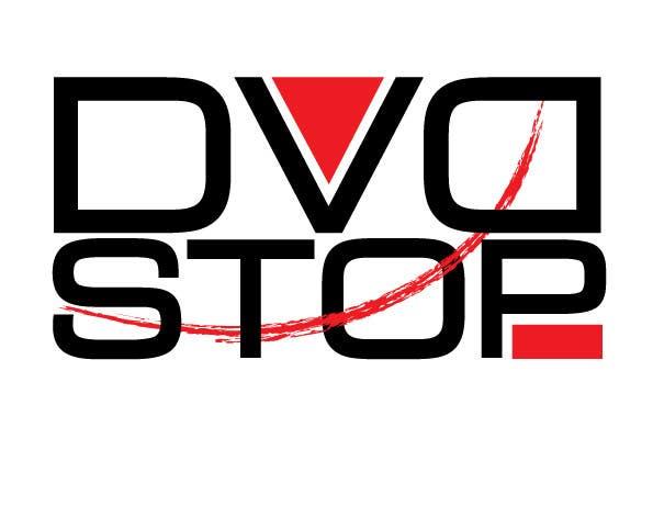Inscrição nº                                         199                                      do Concurso para                                         Logo Design for DVD STORE