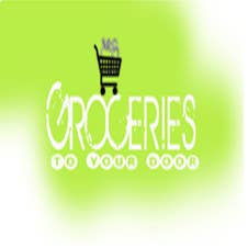 Contest Entry #                                        311                                      for                                         Logo Design for Groceries To Your Door