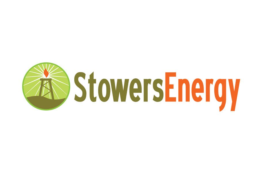 Contest Entry #204 for Logo Design for Stowers Energy, LLC.