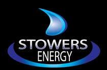 Graphic Design Zgłoszenie na Konkurs #310 do konkursu o nazwie Logo Design for Stowers Energy, LLC.