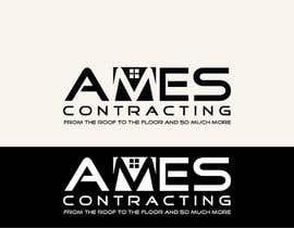 #52 cho Design a Logo for AMES bởi gamav99