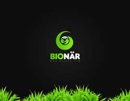 #29 cho Develop a Corporate Identity for a App that sells Organic Agriculture Land bởi MariaDesigne